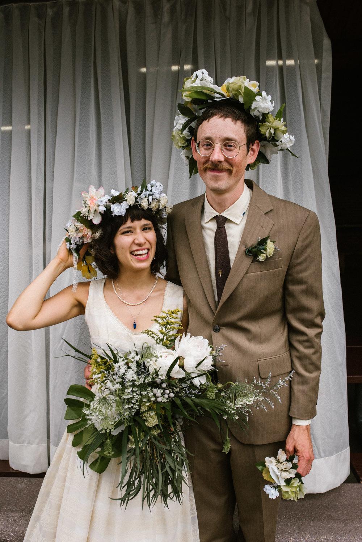 Minneapolis_WeddingPhotographer035.jpg