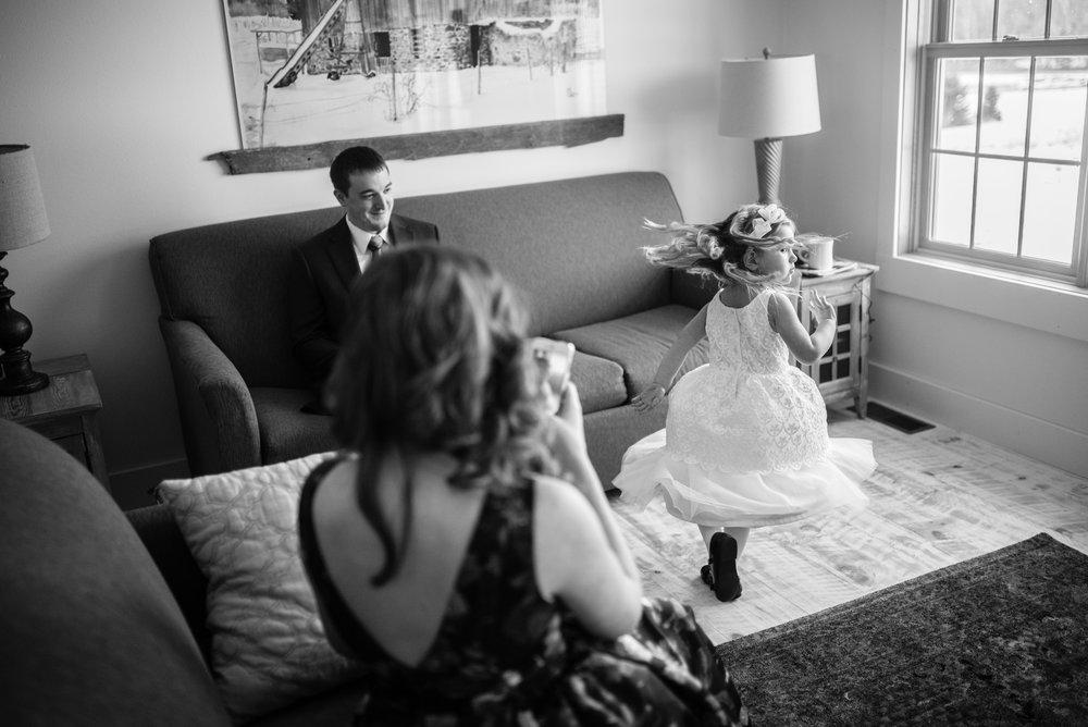 Minneapolis_WeddingPhotographer045.jpg