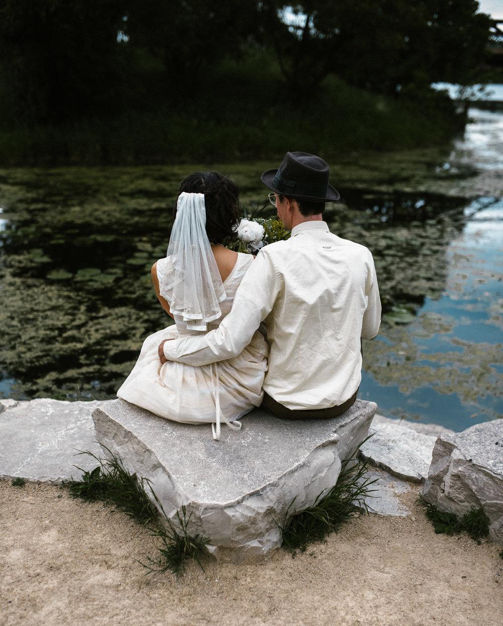 Minneapolis_WeddingPhotographer058.jpg