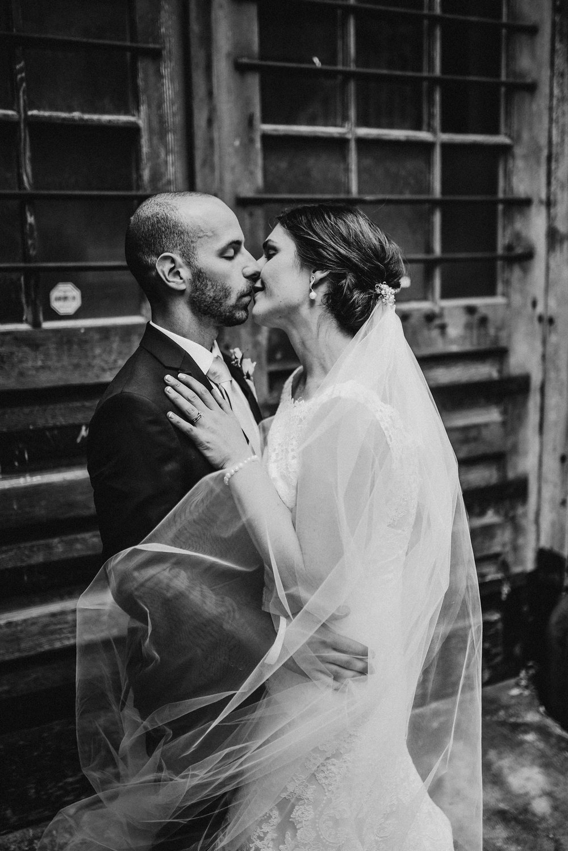 Minneapolis_WeddingPhotographer076.jpg