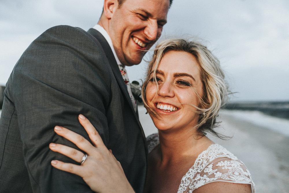 Minneapolis_WeddingPhotographer078.jpg