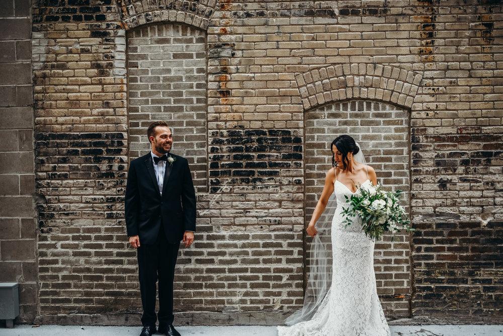 Minneapolis_WeddingPhotographer082.jpg