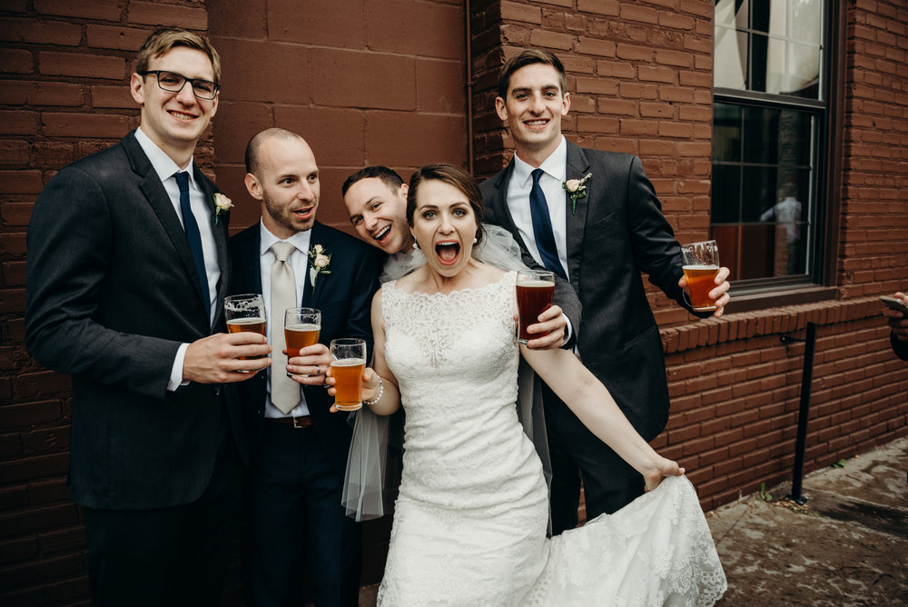 Minneapolis_WeddingPhotographer087.jpg