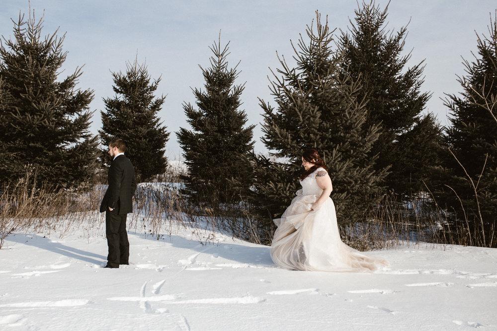 Minneapolis_WeddingPhotographer090.jpg