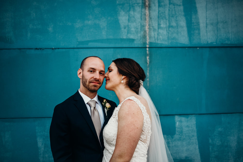 Minneapolis_WeddingPhotographer093.jpg