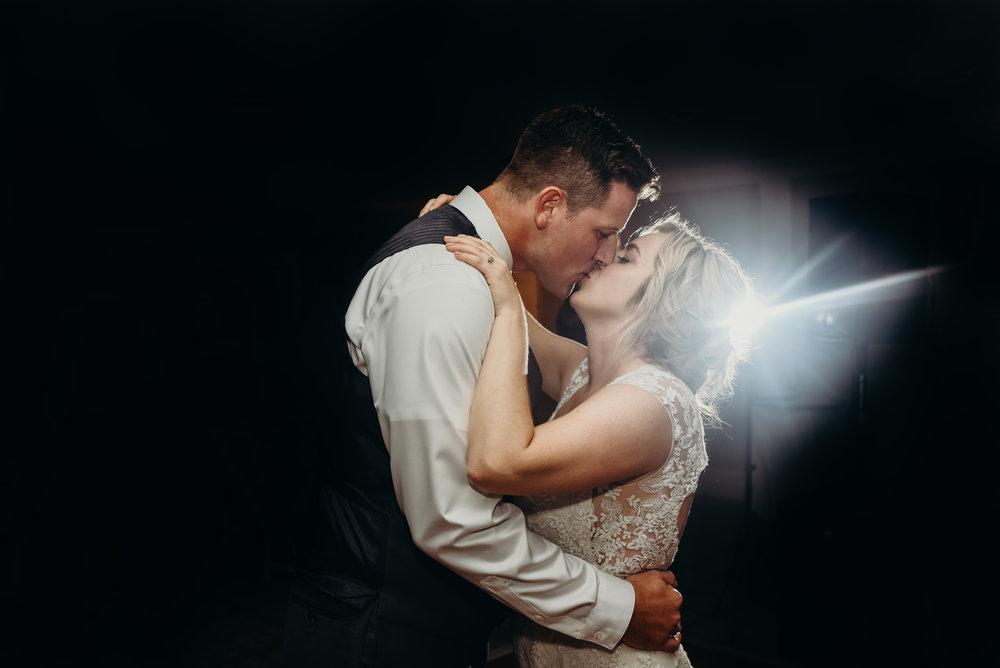 Minneapolis_WeddingPhotographer103.jpg