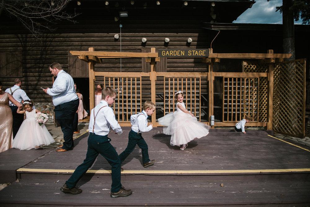 Minneapolis_WeddingPhotographer111.jpg