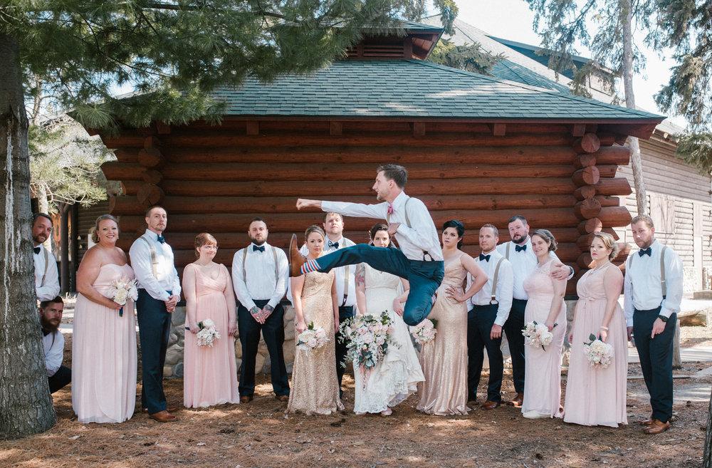 Minneapolis_WeddingPhotographer119.jpg