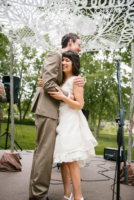 Minneapolis_WeddingPhotographer121.jpg