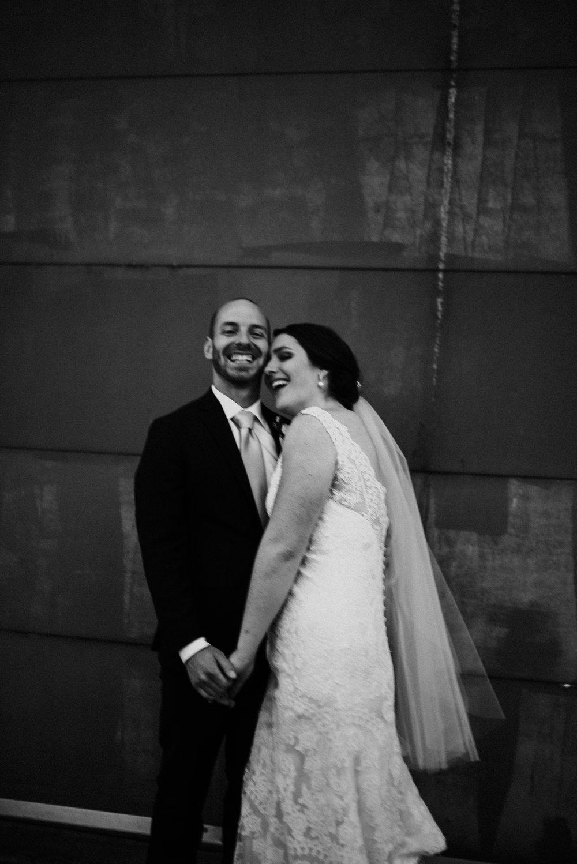 Minneapolis_WeddingPhotographer125.jpg