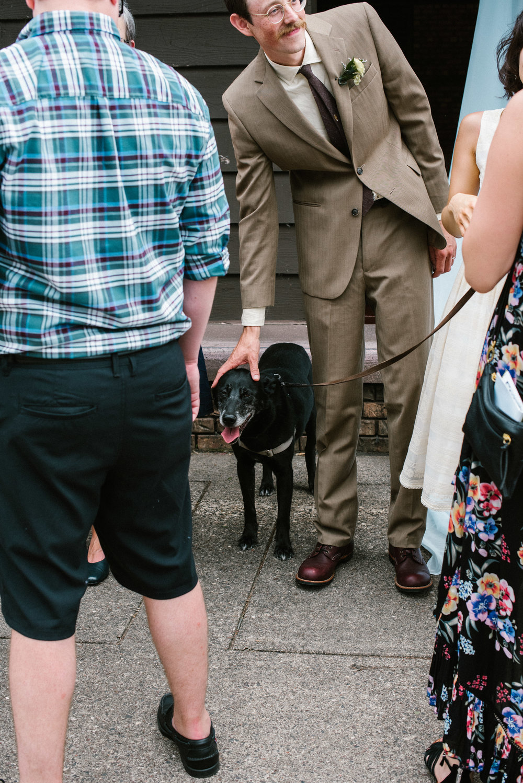 Minneapolis_WeddingPhotographer126.jpg