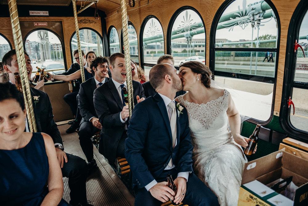 Minneapolis_WeddingPhotographer135.jpg