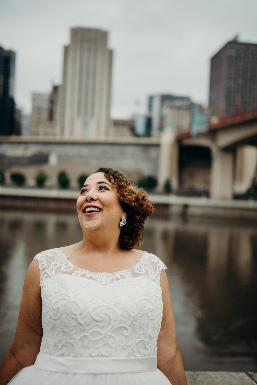 Minneapolis_WeddingPhotographer142.jpg