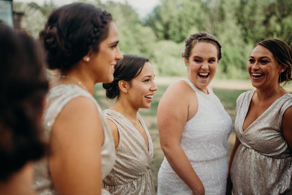 Minneapolis_WeddingPhotographer169.jpg