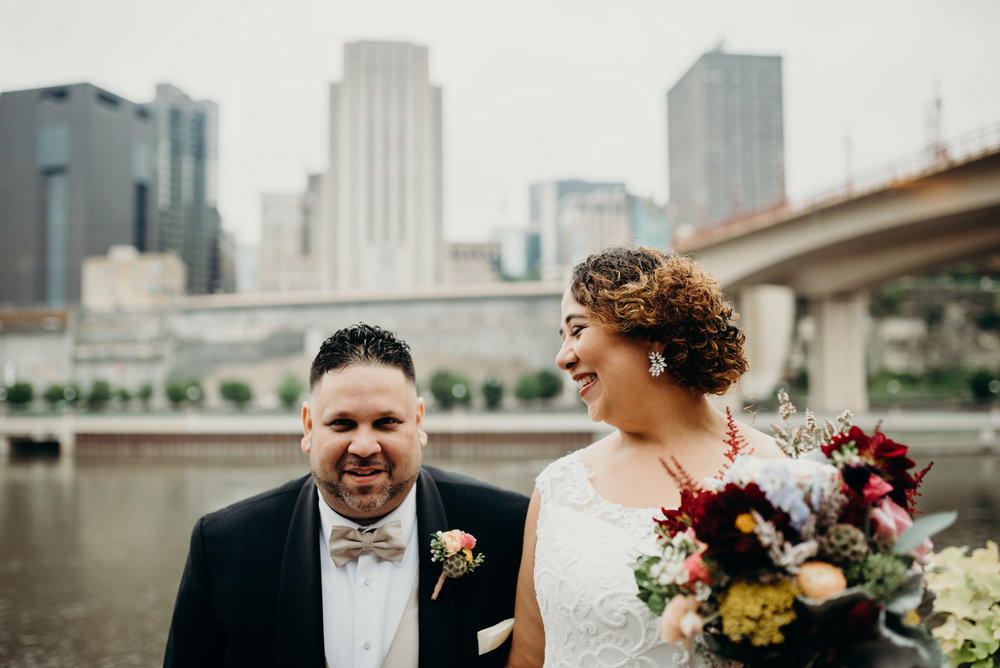 Minneapolis_WeddingPhotographer185.jpg