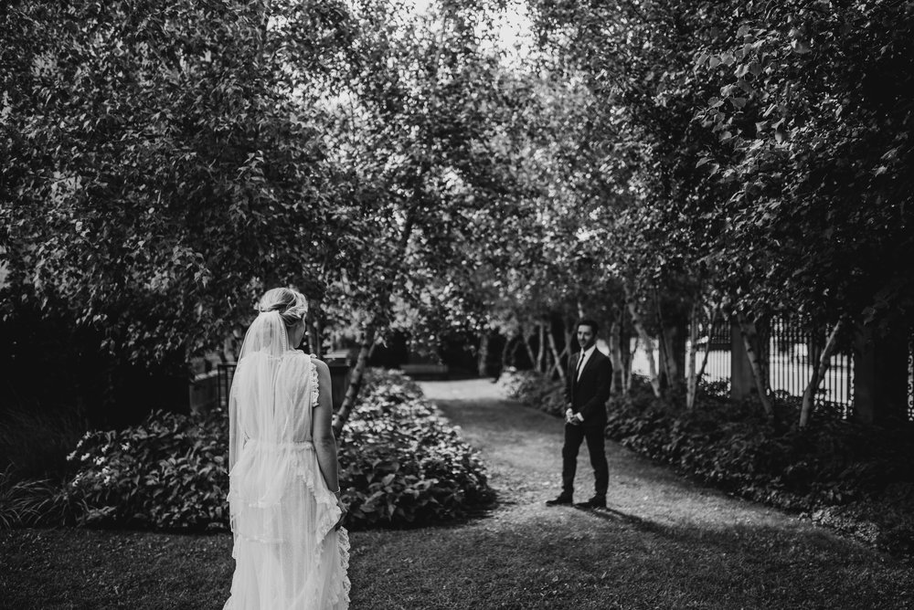 Minneapolis_WeddingPhotographer190.jpg