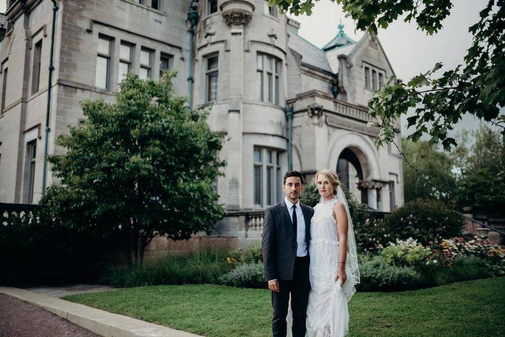 Minneapolis_WeddingPhotographer193.jpg