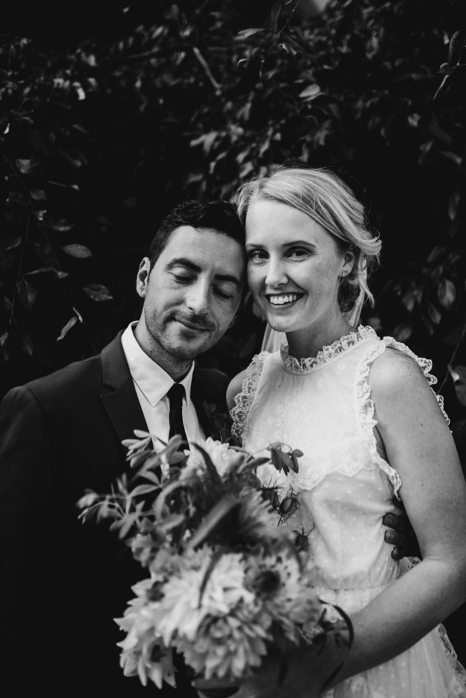Minneapolis_WeddingPhotographer195.jpg