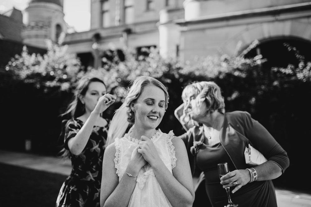 Minneapolis_WeddingPhotographer197.jpg