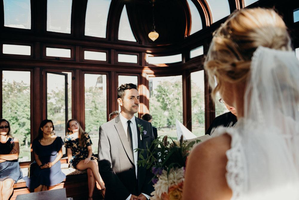 Minneapolis_WeddingPhotographer196.jpg