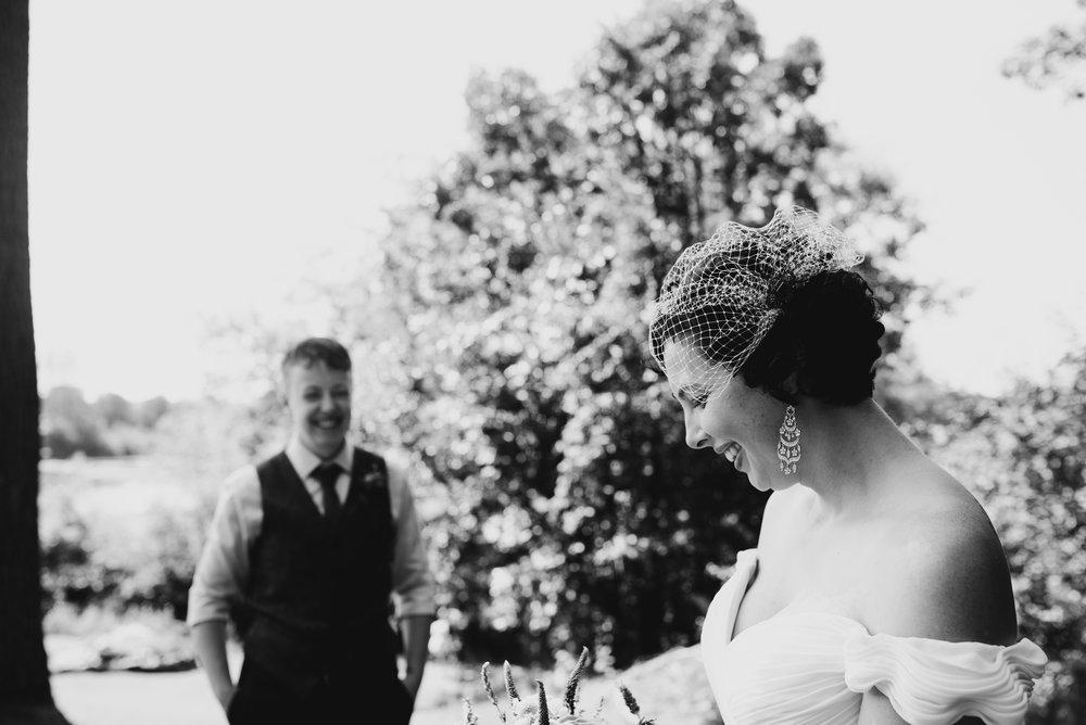 Minneapolis_WeddingPhotographer200.jpg