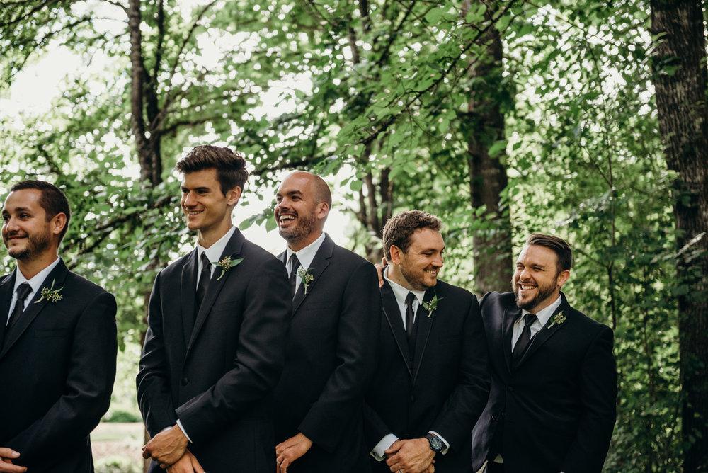 Minneapolis_WeddingPhotographer209.jpg