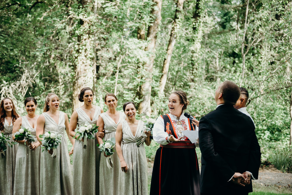 Minneapolis_WeddingPhotographer211.jpg