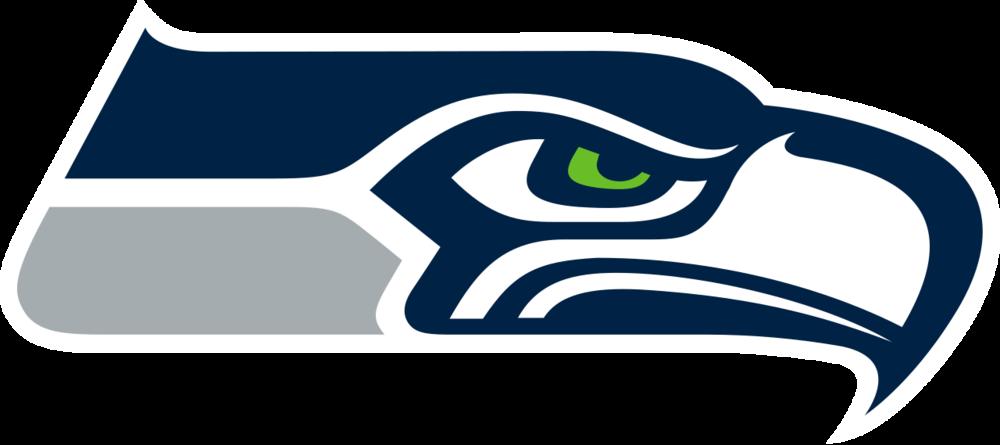 Seattle Seahawks Logo.png