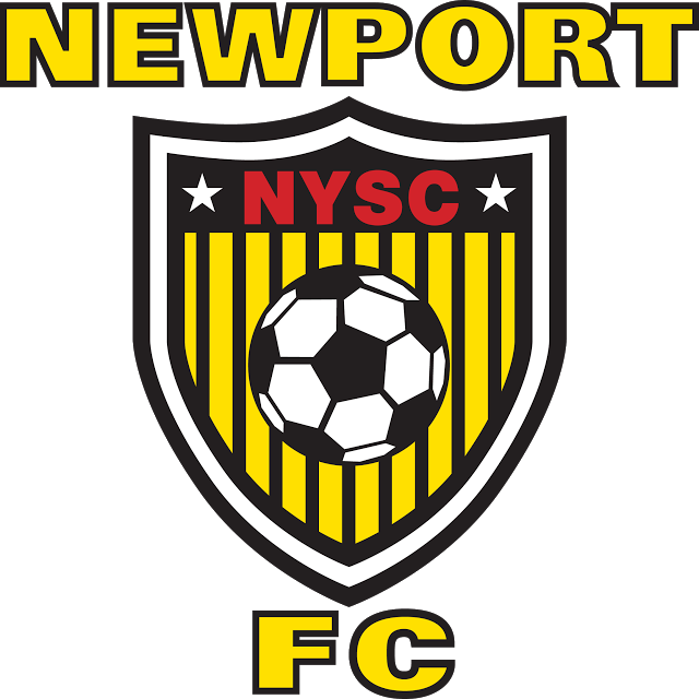 Newport_Youth_Soccer.png
