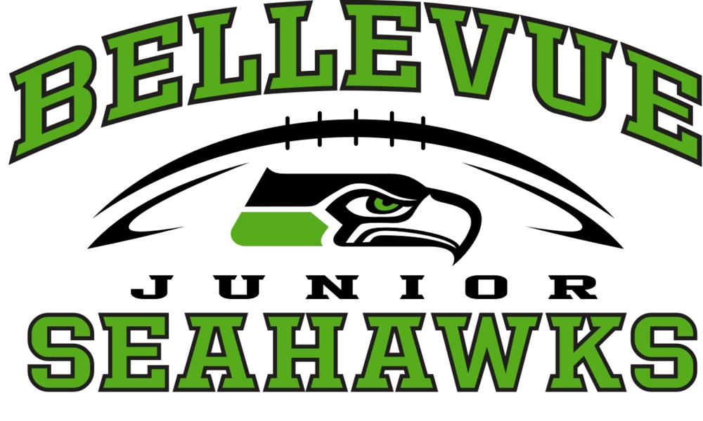 Bellevue_Seahawks.png