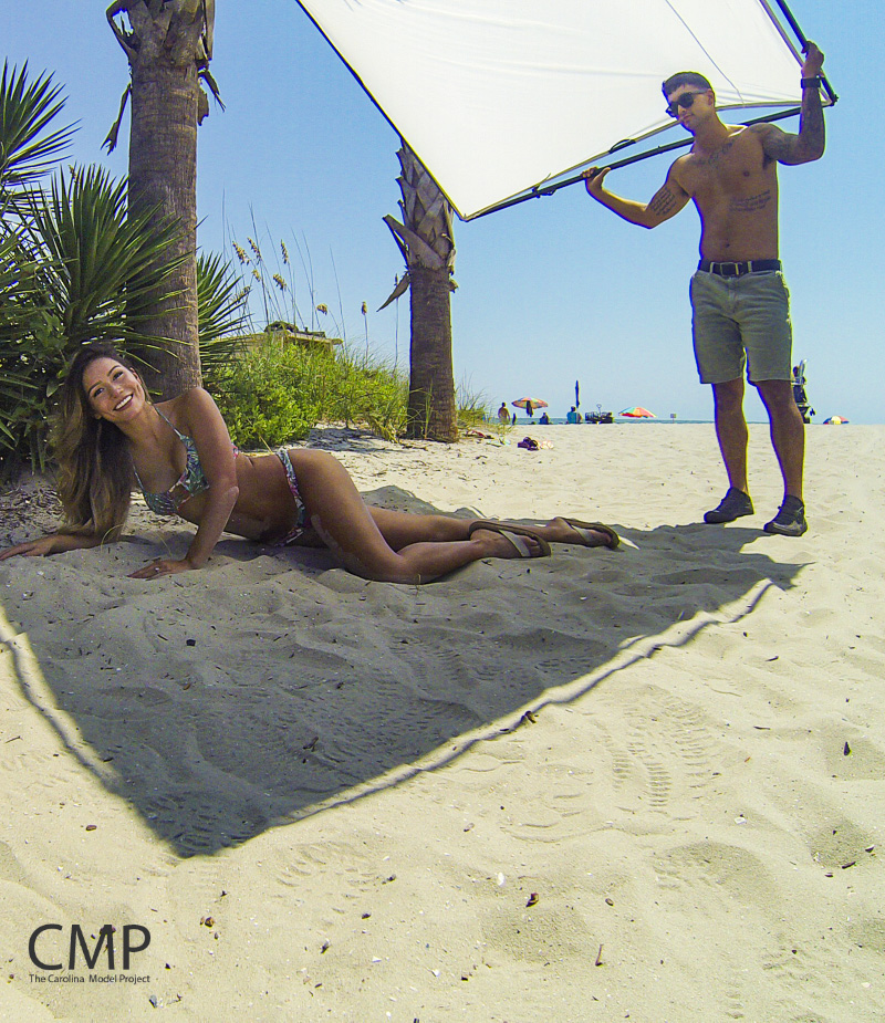 CMP_NicoleAmber_GoPro3.jpg