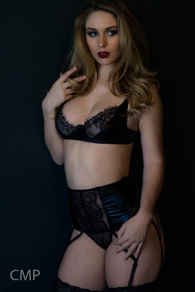 Rachel Ford