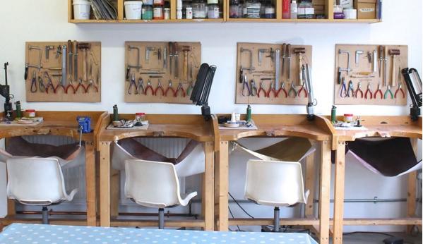 Jewellery Tools Online