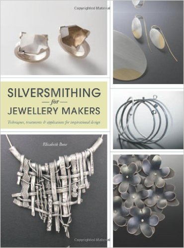 Jewelery Books How to make jewelry