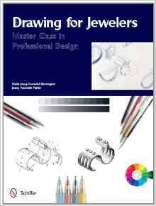 how to design jewelry online course