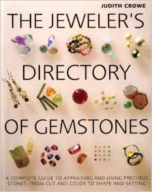 Online Jewellery Making Courses and Books