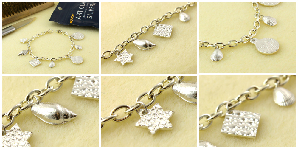 Online Jewellery Courses