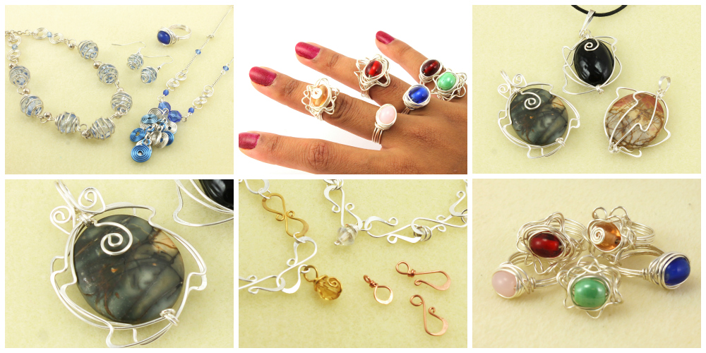 Online Jewellery Courses