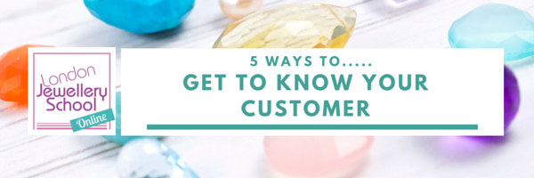 LJSO Blog_5 ways to get to know your customer.jpg