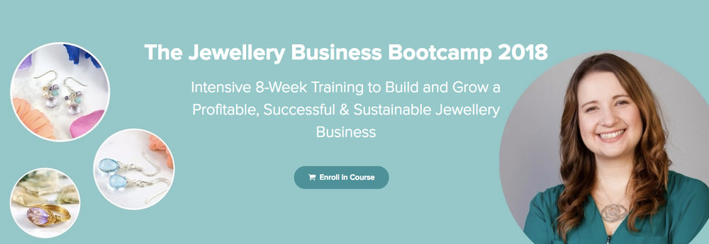 The Jewellery Business Bootcamp 2018 banner.jpg