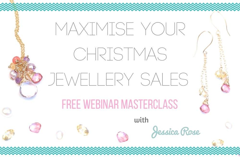 Maximise Your Christmas Jewellery Sales.jpg
