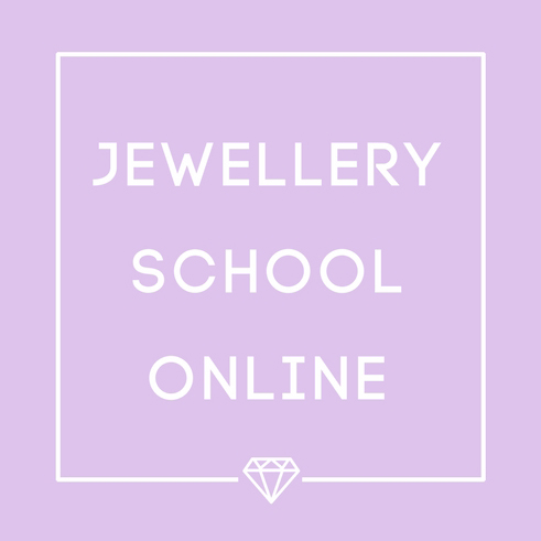 Jewellery School Online