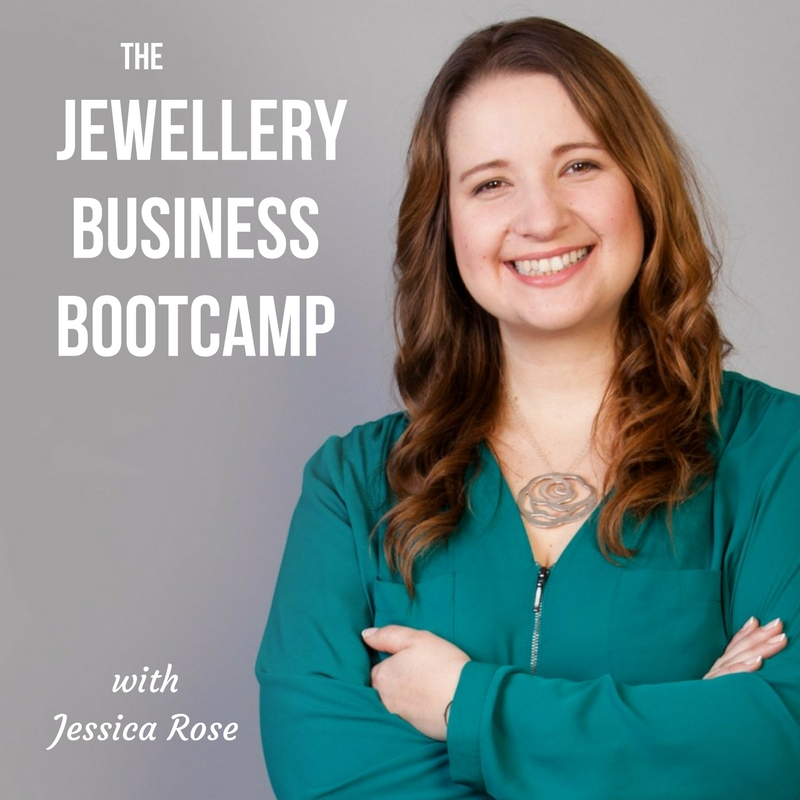 TheJewellery Business Bootcamp 2.jpg