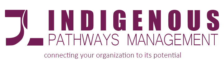 Indigenous Pathways Management Company