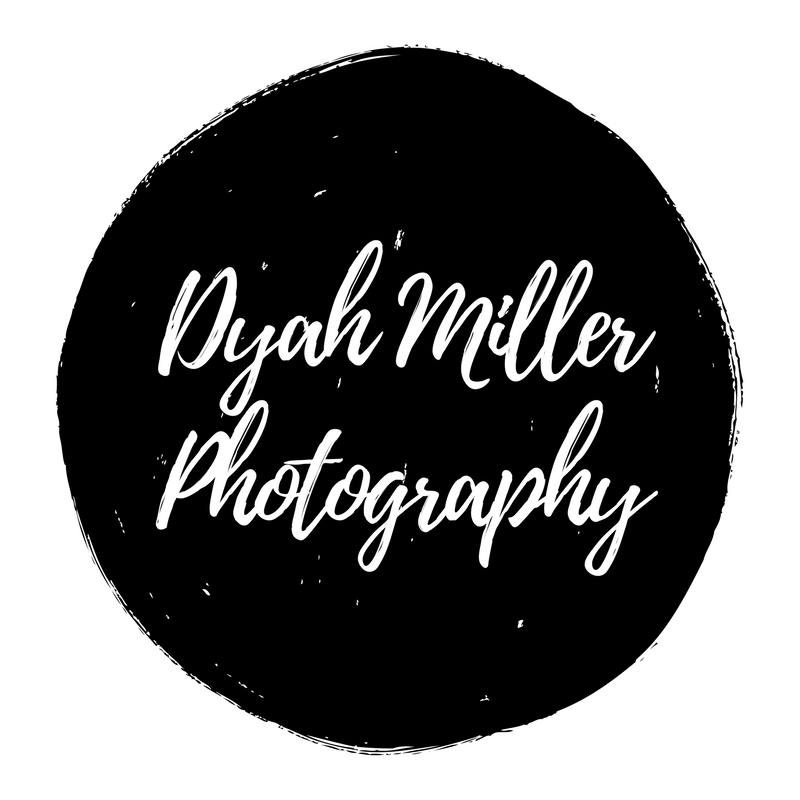 Dyah Miller Photography