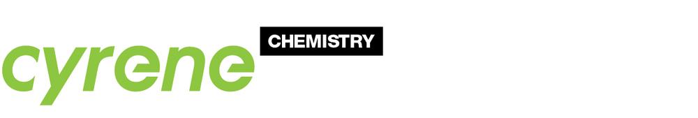 Cyrene-Chemistry-HR-Logo-02.jpg