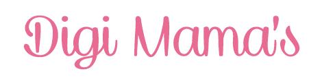 Digi Mamas Logo.png
