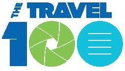 Travel-100.jpg