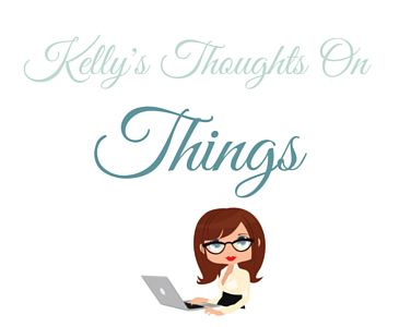 Kellys-Thoughts-on-Things-logo.jpg