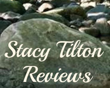 stacy-tilton-reviews.jpg